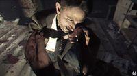 Imagen Resident Evil 7