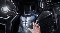 Imagen Batman Arkham VR