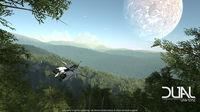 Dual Universe MMO science fiction, teaches mechanical in a new video