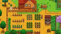 Stardew Valley will release on PS Vita