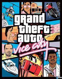Desvelada la portada oficial de Grand Theft Auto V