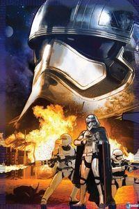 Clique aqui Direto Convenção Star Wars