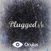 Plugged seeks financed Kickstarter