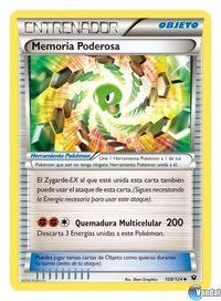 the new expansion of the Pokémon card game arrives on May 2