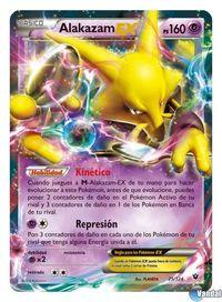 the new expansion game Pokémon cards reached on May 2