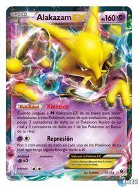 il nuovo gioco di espansione carte Pokémon hanno raggiunto il 2 maggio