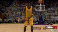 2K video looks at the career of Kobe Bryant in the NBA 2K series