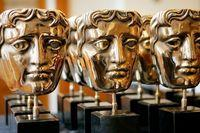 Fallout 4 stands as the best game in the BAFTA Game Awards 2016