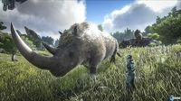 ARK: Survival Evolved Xbox One is updated with three new creatures