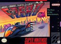 Super Mario Kart was born as a prototype of F-Zero multiplayer