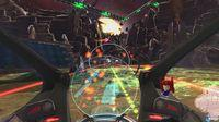 Super Stardust Ultra and Hustle Kings will come to PlayStation VR