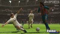 Imagen FIFA Football 2005