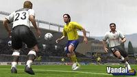 FIFA Football 2005