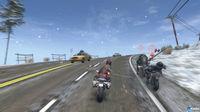 Road Redemption XBLA