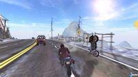Imagen Road Redemption XBLA