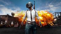 PUBG will receive a new interface and weapons with the patch 1.0