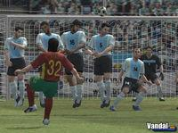 Pro Evolution Soccer 5