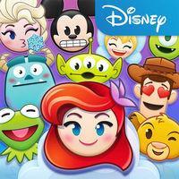 Imagen de Emoji Blitz