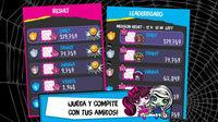 Imagen de Monster High: Minis Mania
