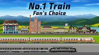 Imagen de TrainStation