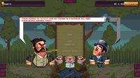 Oh...Sir!! The Insult Simulator arrives on Xbox One August 4