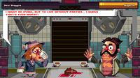 Gambitious publish Oh ... Sir! The Insult Simulator