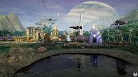 Aven Colony Announced for PC