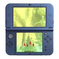 Pikmin for Nintendo 3DS