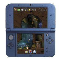 Imagen Pikmin for Nintendo 3DS