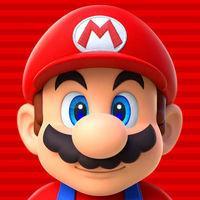 Apple and Nintendo announced Super Mario Run for iPhone iPad