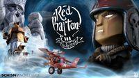 Imagen Red Barton & The Sky Pirates