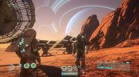 Osiris: a New Dawn comes to early Access of Steam,