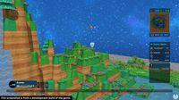 Pantalla Birthdays the Beginning