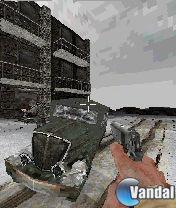 Imagen Call of Duty
