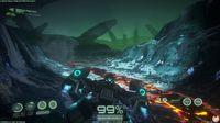 Osiris: a New Dawn shows us a new trailer