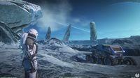 Osiris: New Dawn shows us a new trailer