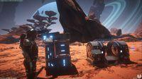 Osiris: New Dawn shows us a new trailer