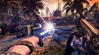 La edición física de Bulletstorm: Full Clip Edition ya está disponible