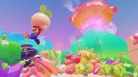 Imagen Super Mario Odyssey