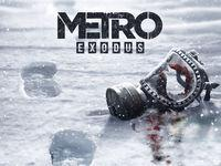 The creators of Metro Exodus thought that developing it was 'impossible'