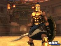Imagen Spartan: Total Warrior