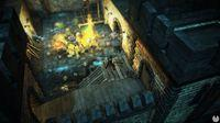 Victor Vran will come to Xbox One and PlayStation 4 in early 2017