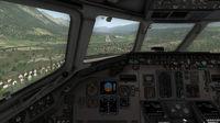 Pantalla X-Plane 11