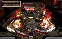 Imagen Stern Pinball Arcade