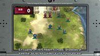 Imagen Fire Emblem Echoes: Shadows of Valentia