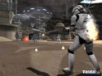 Imagen Star Wars: Battlefront 2