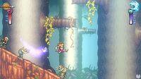 Battle Princess Madelyn shows its action in a new video
