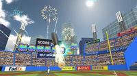 Imagen VR Sports