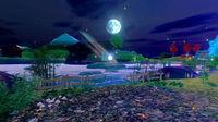Imagen Heaven Forest NIGHTS