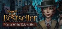 Imagen Bestseller: Curse of the Golden Owl